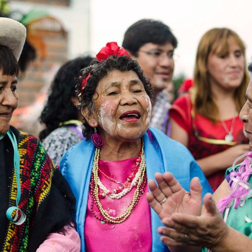 argentine femmes