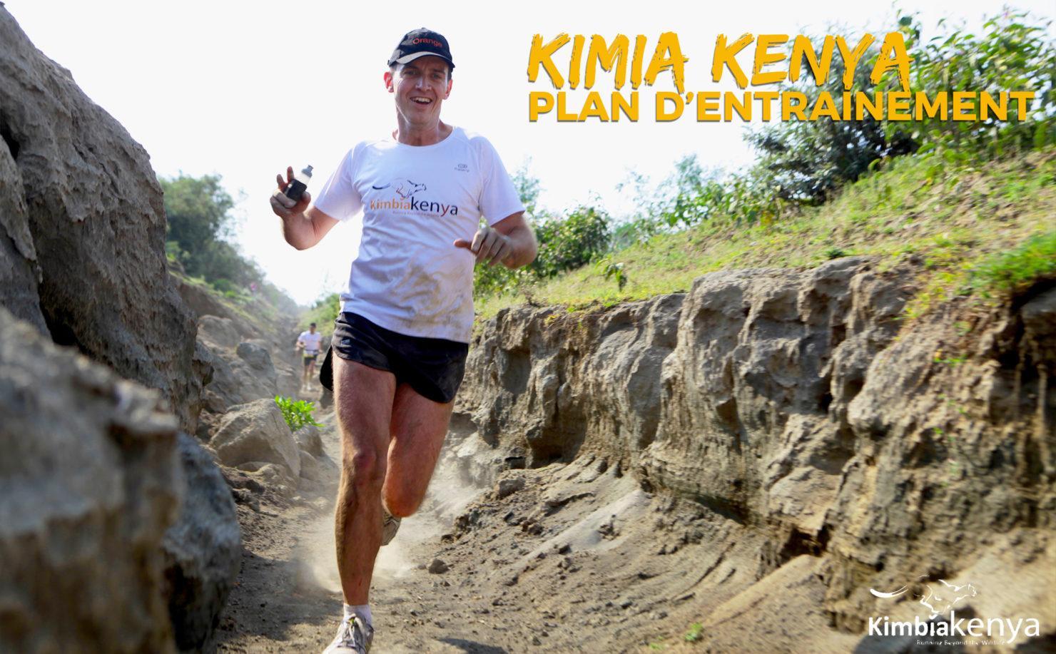 Kimbia-Kenya-entrainement