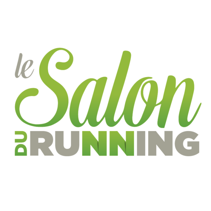 salon du running paris