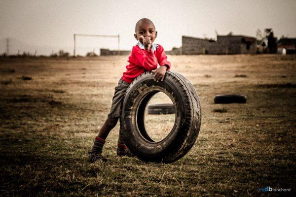 enfant sienna pneu