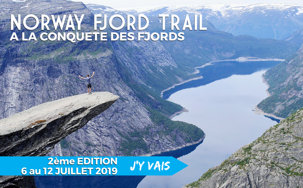 langue du troll norway trail