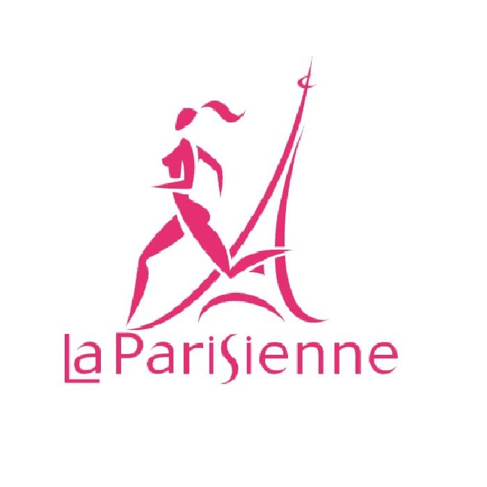 logo la parisienne