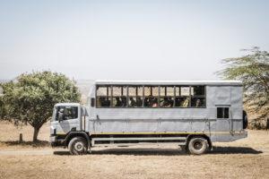 KK-2019-Bus