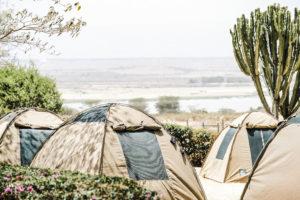 KK-2019-tentes