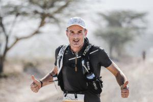Course Kimbia Kenya 2019