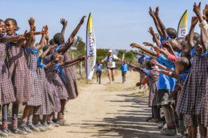 KK-2019-enfants arrivée école