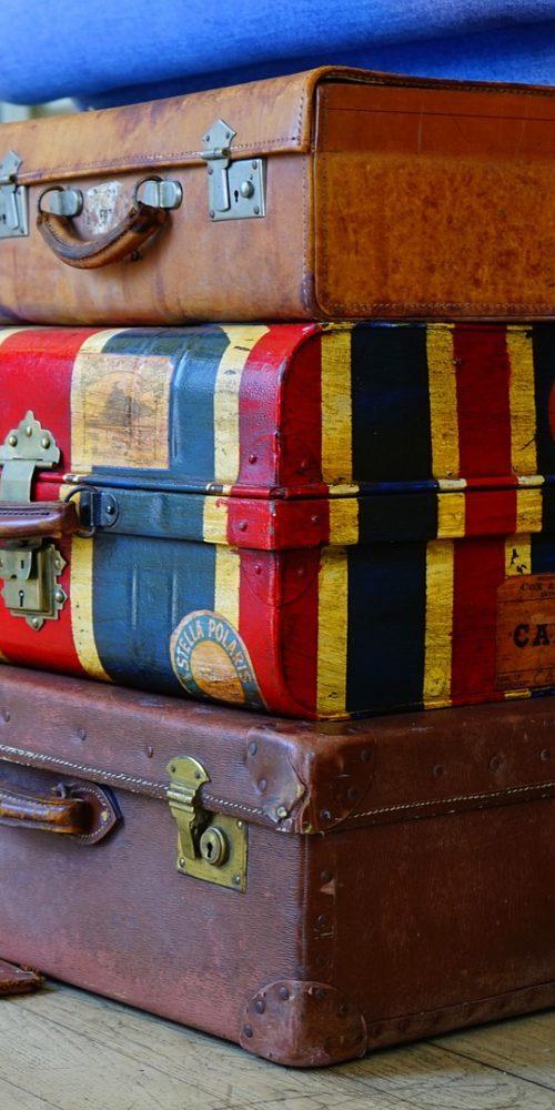 valise-voyage-trail-kenya-kimbia-kenyan