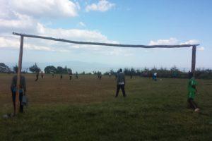 kimbia kenya jour solidaire enfants écoles