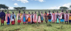 Kimbia Kenya immersion en terre massaï